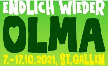 OLMA 2021